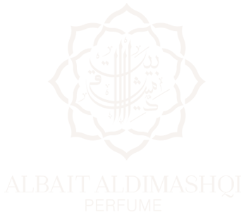 albait-aldimashqi-logo