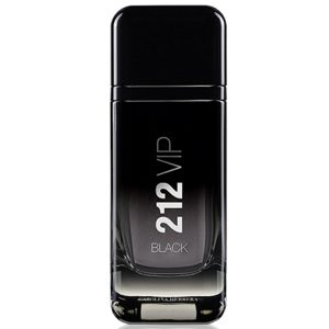 212 VIP BLACK MEN