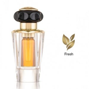 Dunhill Fresh Oil