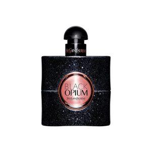 BLACK D'OPIUM