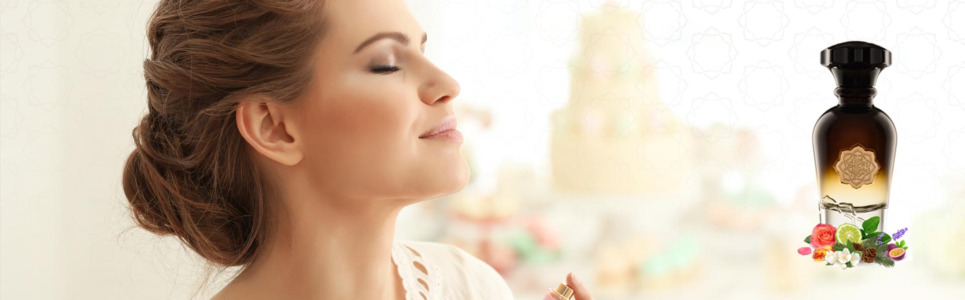 Best-Top-Branded-Perfumes-for-Woman-Online-Dubai-UAE
