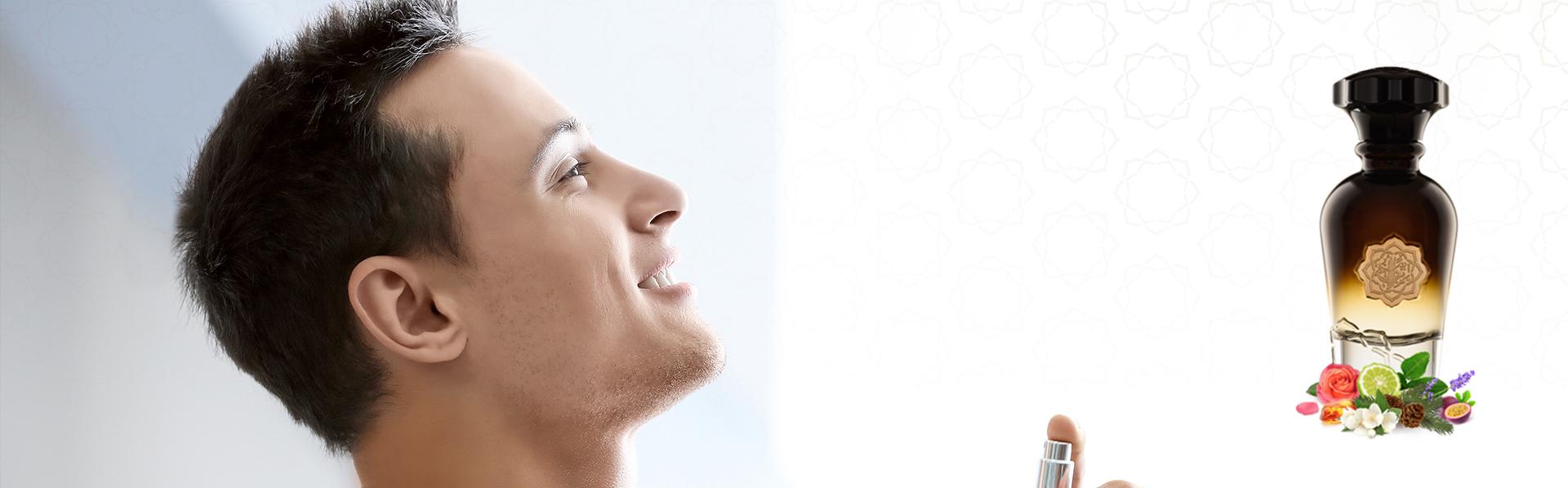 Top-Best-Branded-Perfumes-for-Men-Online-Dubai-UAE