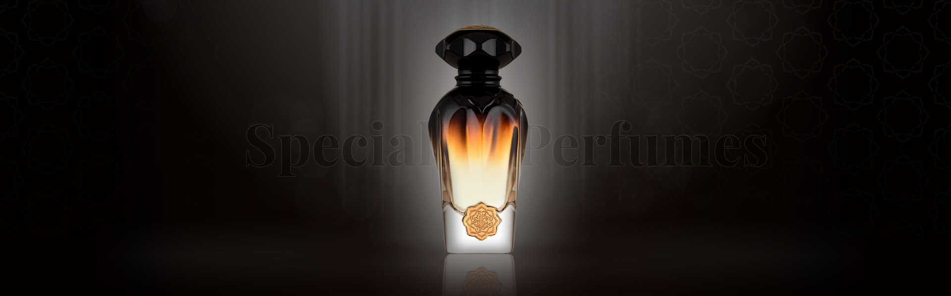 Top-Rated-Best-Special-Perfumes-for-Men-Women-Online-Dubai-UAE