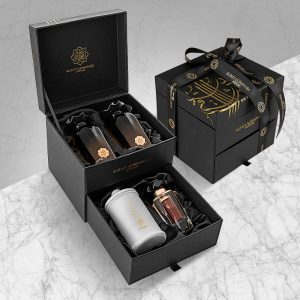 SPECIAL PLUS GIFT BOX